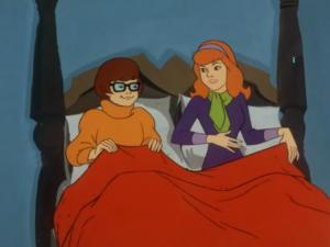 ScoobyObjava00