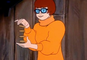 ScoobyObjava03