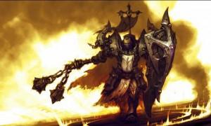 05Crusader-Cncpt
