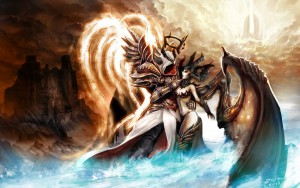 06inarius_and_lilith