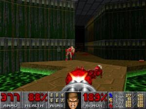 Doom1PS