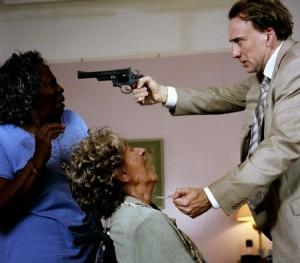 Nicolas-Cage-Bad-Lieutenant