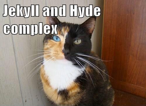 jekyllhyde