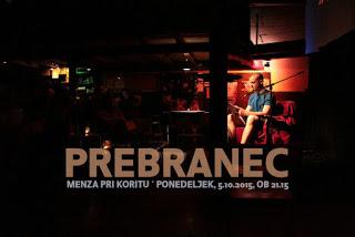 Prebranec24