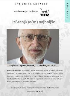 Branko_Gradišnik_vabilo
