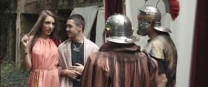 RimskaZgodba00