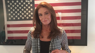 Caitlyn_Jenner_2_Photo_800