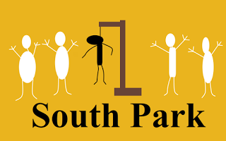 south_park_flag_by_prisix