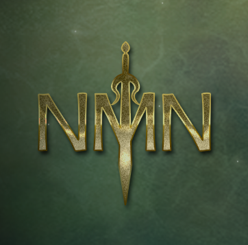 051_nmn01